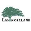 eastmoreland_logo