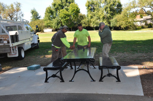Picnic_Table_04